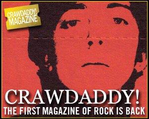 crawdaddy-300x240-2