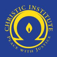 Christic-Logo-02-300x259
