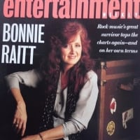 Bonnie Raitt does not want to be a pop star