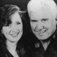 CELEBRATING WITH: John and Bonnie Raitt; Like Father, Unlike Daughter