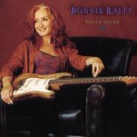 Bonnie Raitt Kicks Off 'Souls Alike' Tour On October 5th