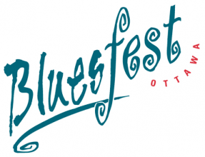 bluesfest-logo