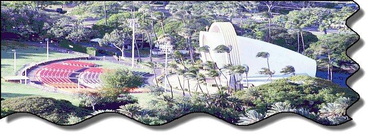 Blaisdell-Center-Waikiki-Shell-Concerts