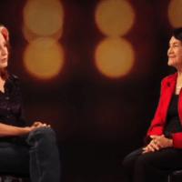 Brave Nation - Bonnie Raitt and Dolores Huerta - Episode 2 (2008)