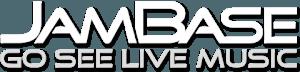jambase-logo-white-shadow-w-tagline-480