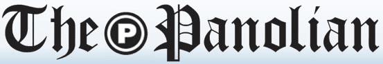 The_Panolian__logo