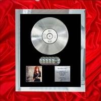 """Classic Tracks: Bonnie Raitt's """"Thing Called Love"""""""