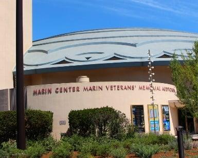 marin-center-385x308