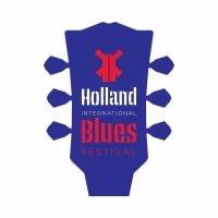 BONNIE RAITT CROWD-PULLER AT NEW BLUES FESTIVAL IN THE NETHERLANDS