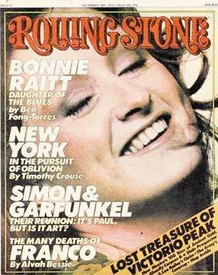 RS_202__Bonnie_Raitt_Photo_-_1975_Rolling_Stone_Covers___Rolling_Stone