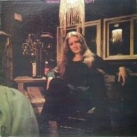 Taking the torch from Janis: Bonnie Raitt - Bonnie Raitt, 1971