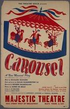 2- Carousel