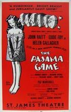 5-Pajama1