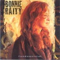 Bonnie Raitt - Fundamental review by John Milward