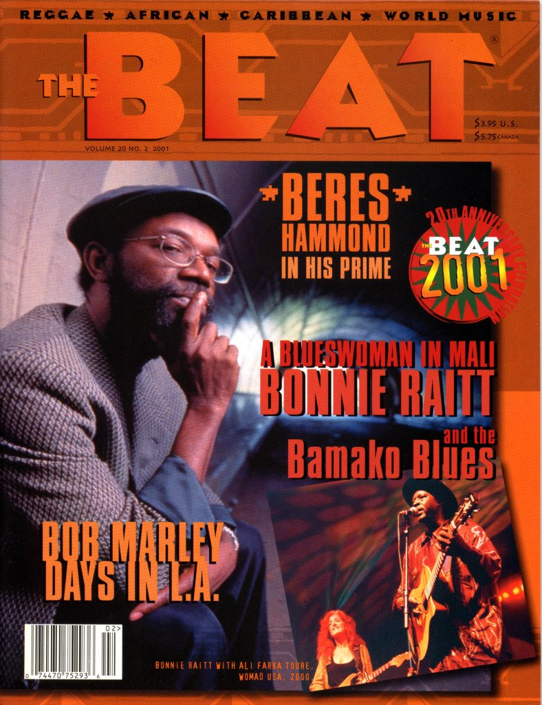 Beat202cover-788x1024