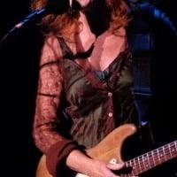 Bonnie Raitt brought her Souls Alike Tour to the Hummingbird Centre TORONTO, ONTARIO 07/10/06  © Rick Madonik /Toronto Star via Getty Images