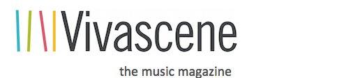 Vivascene-logo-2016