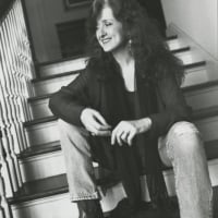 Bonnie Raitt inducted into the Rock and Roll Hall of Fame