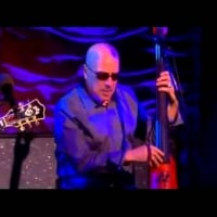 """James """"Hutch"""" Hutchinson – Groove Royalty"""