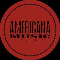 Americana Music