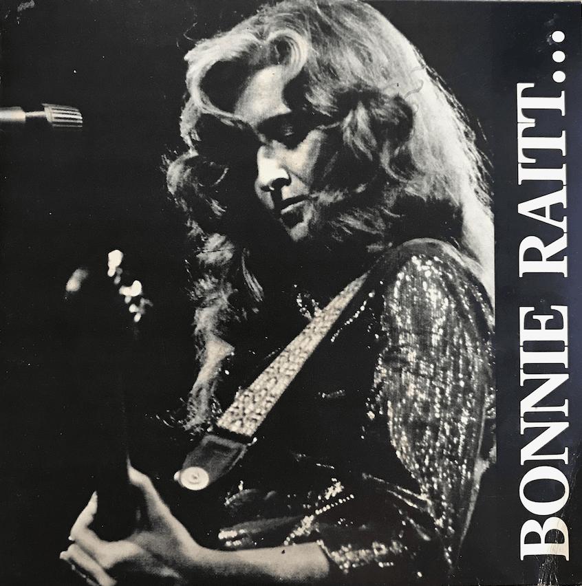 Bonnie-Raitt...And-Friends-front