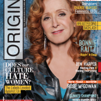 ORIGIN Magazine 27 - Apr 26, 2016