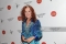 Honoree Bonnie Raitt attends the Little Kids Rock Benefit 2017 at PlayStation Theater on October 18, 2017 in New York City.