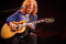 Bonnie Raitt performing at the opening nite of Summer tour with James Taylor- Prudential Center, NJ. 7-6-2017
