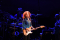 Bonnie Raitt performs at the Prudential Center in Newark on Thursday, July 6, 2017