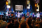The Americana Music Awards Finale