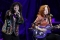 Maria Muldaur, left, performs with Bonnie Raitt during a benefit tribute show for harmonica player Norton Buffalo at the Fox Theater in Oakland, Calif. on Friday, Jan. 22, 2010. Buffalo, who was born in Oakland, appeared on more than 180 albums in his career and spent 33 years with the Steve Miller Band. 100% of the concert proceeds will go to the Buffalo family. Buffalo died from cancer on Oct. 30.