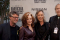 Artists Hit The Red Carpet For The Americana Music Honors & Awards<br/>Jed HIlly, Bonnie Raitt, Jim Lauderdale and Al Anderson