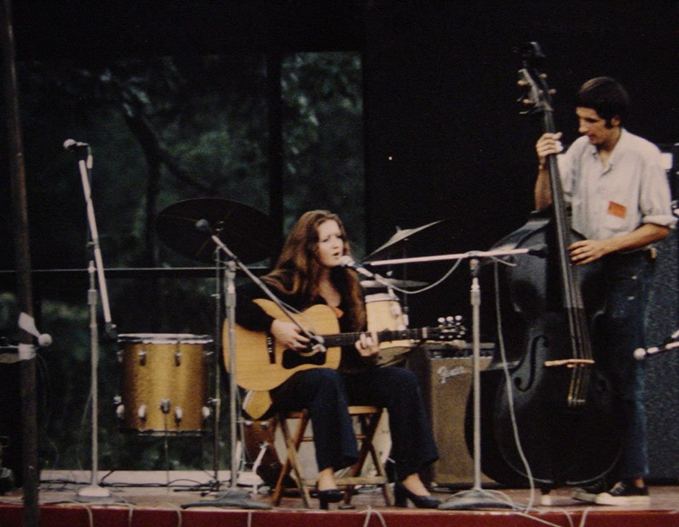 Philly-Folk-Fest-1970-mod